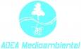 ADEA MEDIOAMBIENTAL, S.L.
