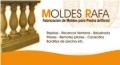 MOLDES RAFA
