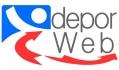 DeporWeb