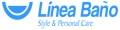 Linea Baño - Decoración Estilo y Cosmetica - Accesorios Muebles Grifos Jabones Gel para tu baño