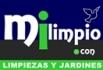 LIMPIEZAS Y JARDINES MILIMPIO,S.L.