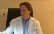 PSIQUIATRA EN UBEDA DR. CANO 677410944
