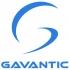 Gavantic - Consultoría Tecnológica