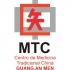 Cl�nica Universitaria Guang An Men de Medicina China y Acupuntura. Tarragona
