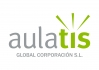 AULATIS GLOBAL CORPORACION SLU