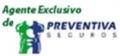 PREVENTIVA Agencia de Seguros (Algeciras)