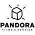 PANDORA FILMS & SERVICE, SL
