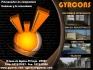 Gyrcons Edificaci�n y Obra Civil S.L.
