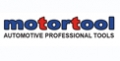 www.motortool.es Tienda Online