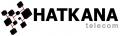 Hatkana Telecom Iberica
