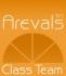 Arevals Class Team