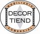 DECOR-TIEND. Mobiliario Comercial