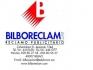 BILBORECLAM S.L.