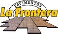 HORMIGON IMPRESO SEVILLA Y  HORMIGON PULIDO ( LA FRONTERA ) PAVIMENTOS DE HORMIGON SEVILLA - IMPRESO EN  VERTICAL SEVILLA, ANDALUCIA. Desde 7 � metro con plastico y fibra garantizado.