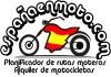 Espa�a en Moto