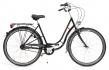 Alquiler de Bicicletas en Malaga - Bike2Malaga