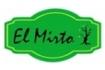 El Mirto, Productos Artesanos de Higos S.L.