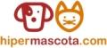 HIPERMASCOTA.COM