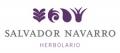 Herbolario / Herboristeria Salvador Navarro