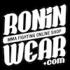 Roninwear Tienda Online Ropa y Material MMA, BJJ y Deportes de contacto