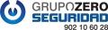 Grupo Zero Seguridad