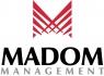 MADOM MANAGEMENT, S.L.