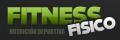 Fitnessfisico.com