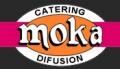 Moka Catering