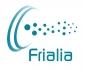 Frialia