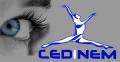 Cedinem. Centro de Diagnóstico e Investigación Empresarial.