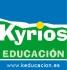 Kyrios Educaci�n