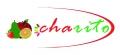 Frutas Charito