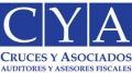 CRUCES Y ASOCIADOS Auditores y Asesores Fiscales