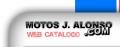 Motos J. Alonso