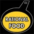 Rational Food, S.A.