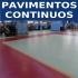 PAVIMENTOS PAVITEC 2.000 VIZCAYA