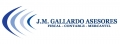 J.M. GALLARDO ASESORES S.L.