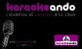 Karaokeando Alquiler de Karaoke Madrid