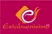 www.estabuenisimo.es