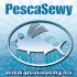 PESCASEWY
