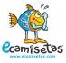 Camisetas Personalizadas | Serigrafía Camisetas | www.ecamisetas.com