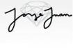 JORGE JUAN JOYERO , Anillos de compromiso con diamantes