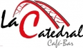 Cafe Bar La Catedral