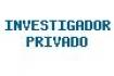 PERITO JUDICIAL  ESPECIALIZADO EN INVESTIGACIONES