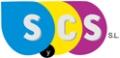 SYCS, S.L.
