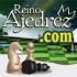 ReinoAjedrez.com