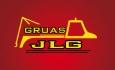 Gr�as JLG
