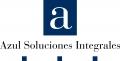 AZUL SOLUCIONES INTEGRALES
