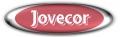 Jovecor Comercio y Distribuci�n, S.L.