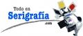 www.TodoenSerigrafia.com